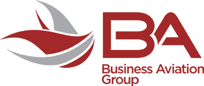 Business Aviation Group
